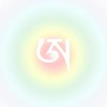 Letter-A-Regenbogen-2.png