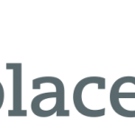 Betterplace.org_Logo