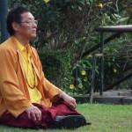Rinpoche Med FB