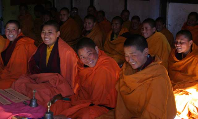 in_the_temple_smiling