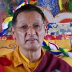Gangteng_Tulku_Rinpoche_P1030247