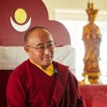 Sungtrul_Rinpoche_600px