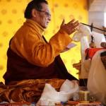 GTR_Rinpoche_Corona