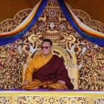GTR_Rinpoche_Corona_02